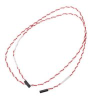 custom-cables-assemblies-1