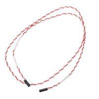 custom-cables-assemblies-1