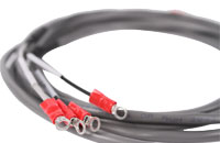 custom-cables-assemblies-3