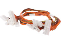 custom-wire-harnesses-2