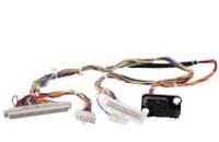 custom-wire-harnesses-4