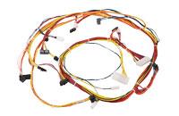 custom-wire-harnesses